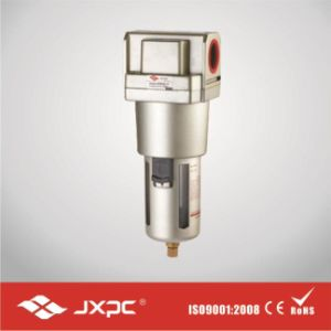 High Quality Pneumatic Air Filter pictures & photos