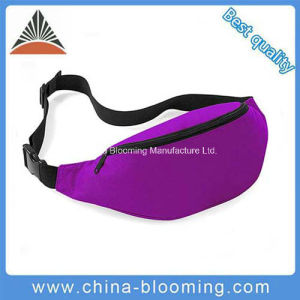 New Design Fashion Women Running Jogging Package Waist Bag pictures & photos