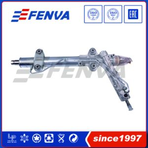 9014610401 Power Steering Rack for Mercedes-Benz Sprinter 901 pictures & photos