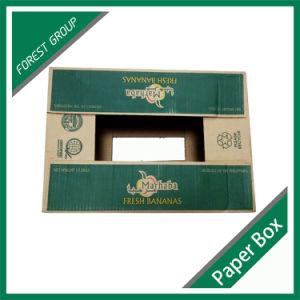 5 Ply Durable Shipping Fruit Banana Carton Boxes pictures & photos