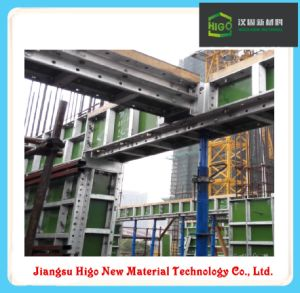 New Steel Formwork for Sale (LTX364) pictures & photos