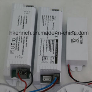 Replace 2D Fluorescent Lamp 16W Gr10q 4pin Emergency 2D Shape LED Lamp pictures & photos