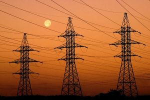 Electric Pylon, Electricity Pylon, Transmission Tower, Transmission Pylons with High Quality for Exporting pictures & photos