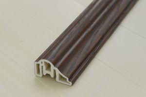 PVC Frame Line