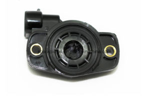 Throttle Position Sensor for FIAT 7714824 Ss10689 10.5083 7077710 9950634 9945634 219244300500 404.062.02 83050 4.02003.02.0 7701044743 19925 324003 pictures & photos