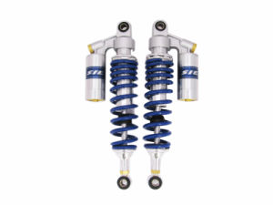 Motorcycle Parts Motorcycle Shock Absorption Cn/Gn Strengthen pictures & photos