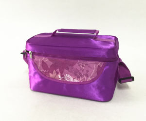 Insulated Wine Can Cooler Bag for Drink and Food pictures & photos