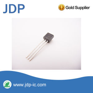 Electronic Components Transistor Az7033z-E1 pictures & photos