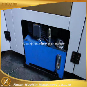 120m/Min 8 Color High Speed Flexo Printing Machine pictures & photos
