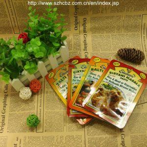 Plastic Packaging Bag Plastic Bag pictures & photos