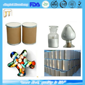 USP Pharmaceutical and Food Grade Zinc Gluconate pictures & photos