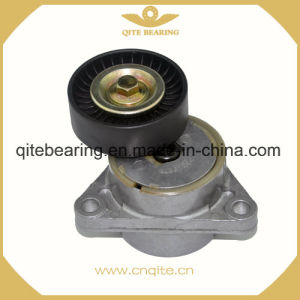 Belt Tensioner for Chevrolet and Daewoo -Car Parts-Tensioner pictures & photos