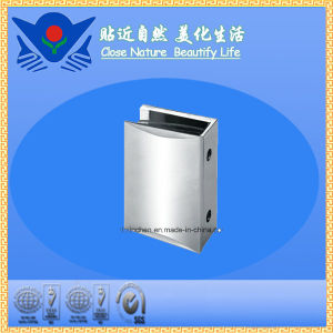 Xc-Fd90t-2 Bathroom Fixed Clamp of Stainless Steel Material pictures & photos