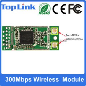 Rt5372 2t2r 300Mbps 802.11n Embedded USB WiFi Wireless Module Support Soft Ap Function pictures & photos
