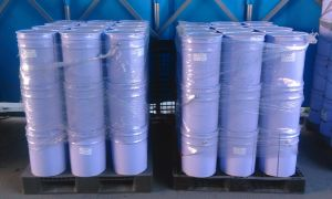 One Component Solvent Free Polyurethane Foaming Adhesive (Flexibond 8010) pictures & photos