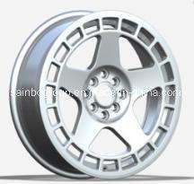 Replica Alloy Wheel, Wheel Rims, Aluminium Wheel pictures & photos
