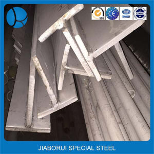 AISI 304 316L Stainless Steel Angle Bar From Factory pictures & photos