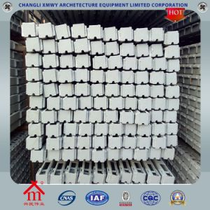 Table/Slab Formwork, Shuttering, Concrete Formwork of Lowest Labor Cost pictures & photos