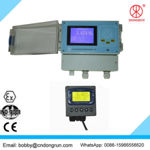 Industrial Online Liquid Conductivity Senser Meter pictures & photos