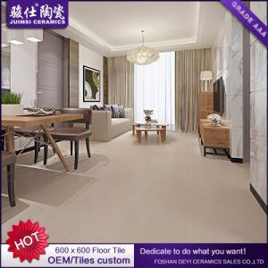 China Wholesale Floor Tiles Wholesale Advertising Promotion Porcelain Tile 600*600