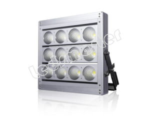 840W High Performance Extreme Power LED Flood Light pictures & photos