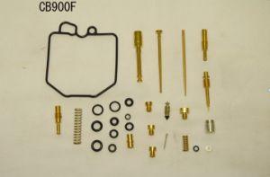 CB900 CB900c CB900f C Carburetors Carbs Kits pictures & photos