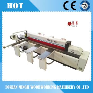 Automatic Woodworking Beam Saw Panel Saw Machine pictures & photos