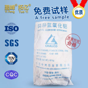 Special Aluminum Hydroxide H-Wf-08A pictures & photos