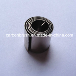 Stainless Steel Constant Pressure Spring China Manufacturer pictures & photos
