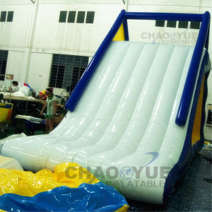 2017 High Quality Inflatable Water Sports Game for Swimming Pool pictures & photos