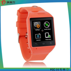 "S19 1.54"" Smart Bluetooth Watch Phone pictures & photos"