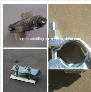 Scaffolding Pipe Clamp/ Sleeve Coupler pictures & photos
