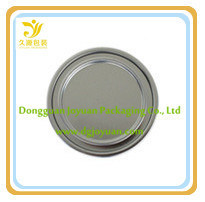 401# Ring Lid Tagger Powder Lid pictures & photos