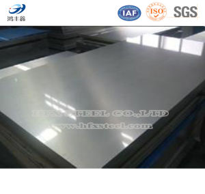 Galvanized Gi Steel Coil of High Quality and Reasonable Price pictures & photos