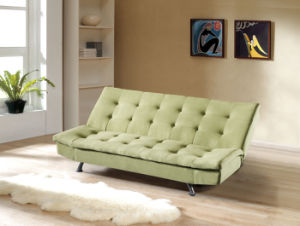 Home Furniture Promotional Sofa Bed pictures & photos