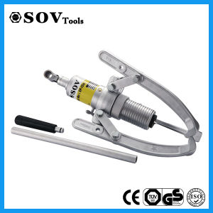 Sov Brand High Quality Hydraulic Bearing Puller pictures & photos