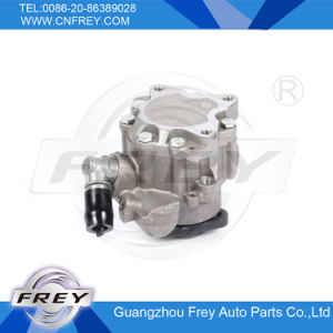 Good Quality Power Steering Pump 32411092503 for Z3 Auto Parts pictures & photos