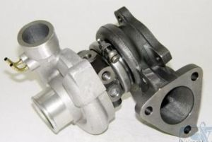 Hot Selling Good Quality Turbo Engine Td04 49177-02410 for Mitsubishi pictures & photos