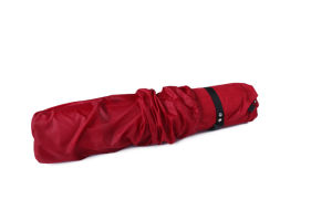 Easy to Carry Lightweight Self-Inflating Mattress pictures & photos