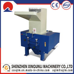 Multifunctional 300mm Cutter Width Shredder Foam Cutting Machine pictures & photos