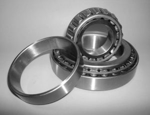 Agricultural Bearing Taper Roller Bearings Manufacture 32310 Tapered Roller Bearing pictures & photos