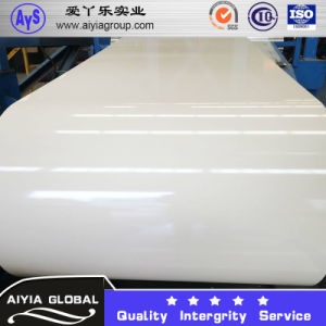 Prepainted Galvanized Steel Coil Sheet for Construction pictures & photos