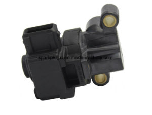 Auto Idle Air Control Valve BMW 0280140575 0280140561 13411435846 13411247988 AC494 2h1429 C494 1535846 1247988 280140575 0280 140 575 0 280 14 pictures & photos