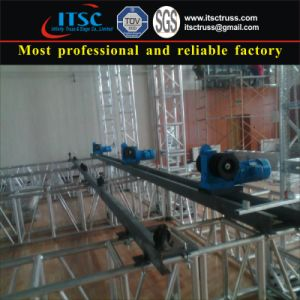 Stage Equipment Aluminum Truss System for Outdoor Event pictures & photos