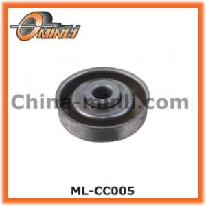 Window Pulley, Hardware Plane Thrust Stamping Pulley for Window (ML-CC005) pictures & photos