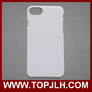 3D Printable Polymer Phone Case Sublimation for iPhone 6/6s pictures & photos
