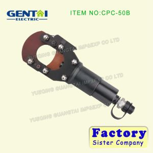 High Quality Hydraulic Crimping Tools pictures & photos