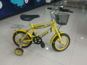 Hot Sale New Design Kids Bike Children Bicycle pictures & photos