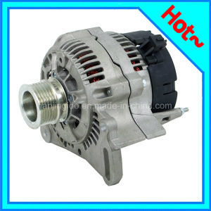 Auto Alternator in Car Alternator for Dacia Logan 8200810621 pictures & photos