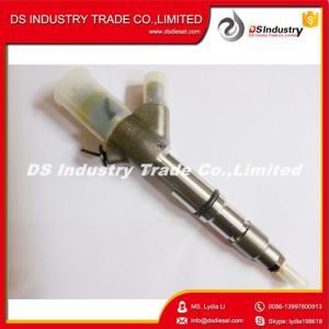 for Dongfeng Renault Dci11 Fuel Injector 0445120020 pictures & photos